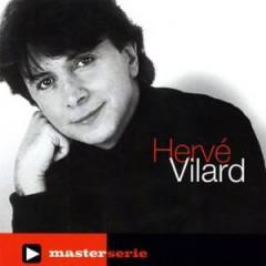 Vilard, Herve - Master Serie