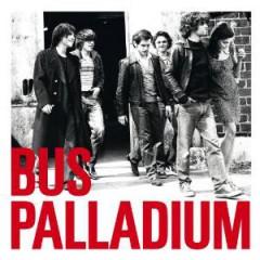 Ost - Bus Palladium