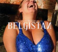 La Fanfare Du Belgistan - Musiques Et Danses Du Bel