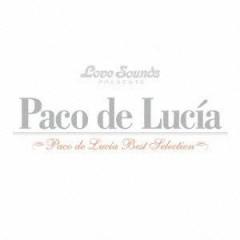 Lucia, Paco De - Best Selection