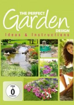 Special Interest - The Perfect Garden Design