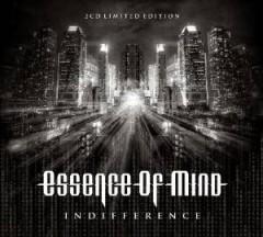 Essence of Mind - Indifference  Ltd