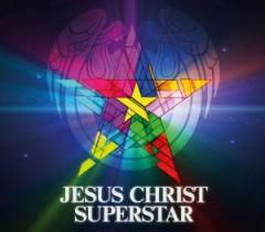 Webber, Andrew Lloyd - Jesus Christ Superstar'12