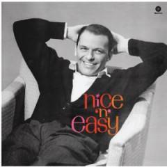 Sinatra, Frank - Nice 'N' Easy