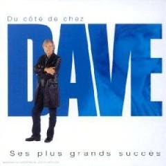 Dave - Du Cote De Chez Dave