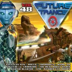 V/A - Future Trance Vol.48