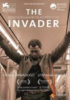 Movie - Invader