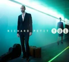 Petit, Richard - Yul