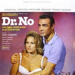Ost - Dr. No