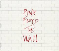 Pink Floyd - Wall  Remast/Digi