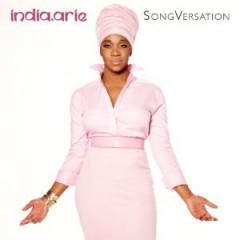 India Arie - Songversation