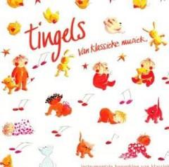 Children - Tingels Van Klassieke...