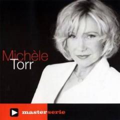 Torr, Michele - Master Serie