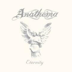 Anathema - Eternity  Hq