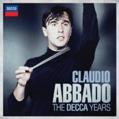 Abbado, Claudio - Decca Years