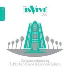 V/A - Hotel Es Vive Ibiza