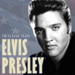 Presley, Elvis - Classic Years