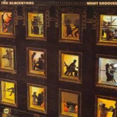 Blackbyrds - Night Grooves
