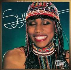 Syreeta - Syreeta (1980)