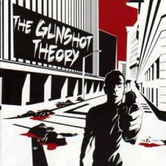 Dumper - Gunshot Theory