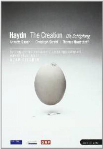 Haydn, J. - Creation