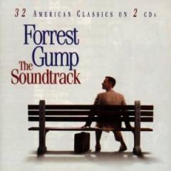 Original Soundtrack - Forrest Gump [Original Soundtrack]