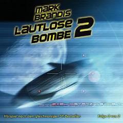 Audiobook - Mark Brandis 22:..