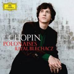 Chopin, F. - Polonaises 1 7