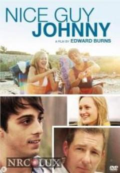 Movie - Nice Guy Johnny