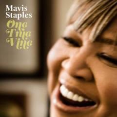 Staples, Mavis - One True Vine  Digi