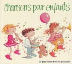 Children - Chansons Pour Enfants