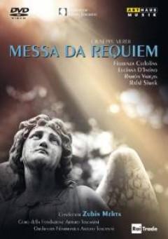 Verdi, G. - Messa Da Requiem