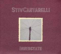 Stiv Cantarelli - Innerstate