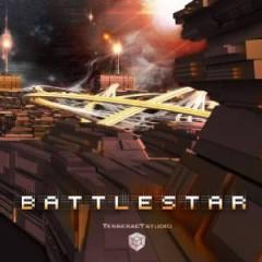V/A - Battlestar