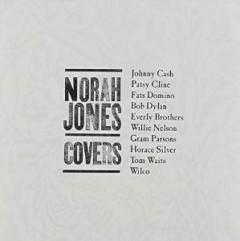Jones, Norah - Covers