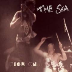 Sea - High On