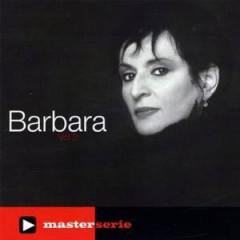 Barbara - Master Serie Vol.2
