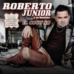 Roberto Junior Y Su Bande - Coco No