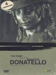 Documentary - Donatello