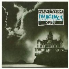 Blue Oyster Cult - Imaginos  Remast