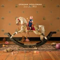 Gouldman, Graham - Love And Work