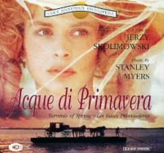 Original Soundtrack - Juliette et Juliette/La Main a Couper/Un Meutre Est un Meur