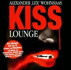 Audiobook - Kiss Lounge