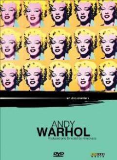 Documentary - Andy Warhol