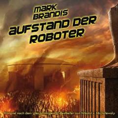 Audiobook - Mark Brandis 04:..