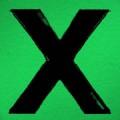 Sheeran, Ed - Multiply (X)  Deluxe