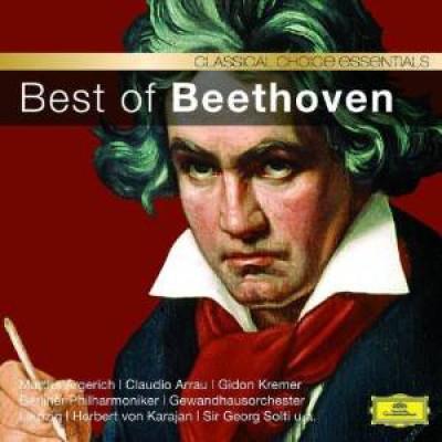 Beethoven, L. Van - Best Of Beethoven Classic