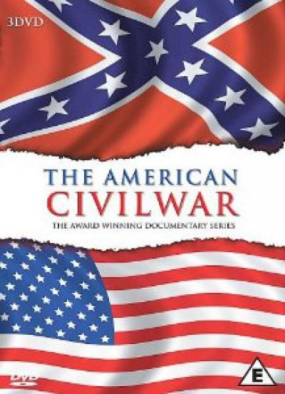 Documentary - American Civil War