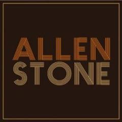 "Stone, Allen - Ellen Stone + 10"""