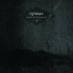 Agrimonia - Rites Of Seperation